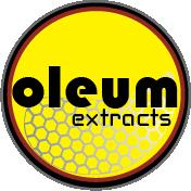 Oleum Labs